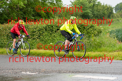 severn-bridge-sportive-20190602-0410