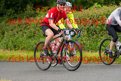 severn-bridge-sportive-20190602-0416