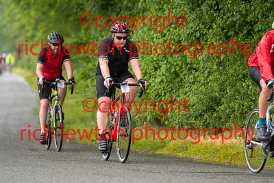 severn-bridge-sportive-20190602-0409