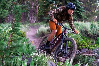 IH_190807_RideConceptsTahoe_0229-Edit