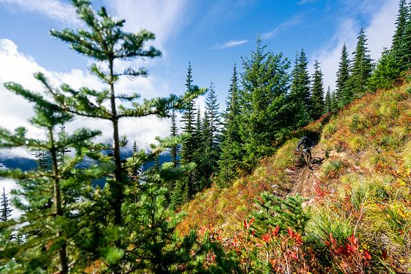 2019-09-26 Trans Cascadia