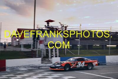 AUG 15 2020 DAVE FRANKS PHOTOS (43)