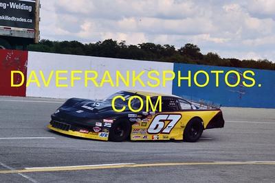 AUG 15 2020 DAVE FRANKS PHOTOS (145)
