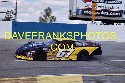 AUG 15 2020 DAVE FRANKS PHOTOS (146)