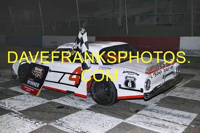 AUG 15 2020 DAVE FRANKS PHOTOS (67)