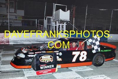 AUG 15 2020 DAVE FRANKS PHOTOS (60)