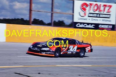 AUG 15 2020 DAVE FRANKS PHOTOS (149)