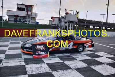 AUG 15 2020 DAVE FRANKS PHOTOS (44)