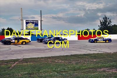 AUG 15 2020 DAVE FRANKS PHOTOS (24)
