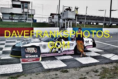 AUG 15 2020 DAVE FRANKS PHOTOS (15)