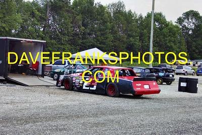 AUG 15 2020 DAVE FRANKS PHOTOS (212)