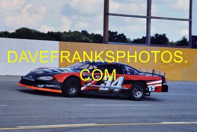 AUG 15 2020 DAVE FRANKS PHOTOS (143)