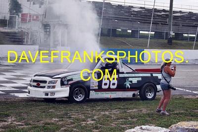 AUG 15 2020 DAVE FRANKS PHOTOS (306)