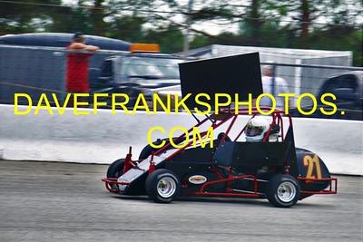 AUG 22 2020 DAVE FRANKS PHOTOS (115)