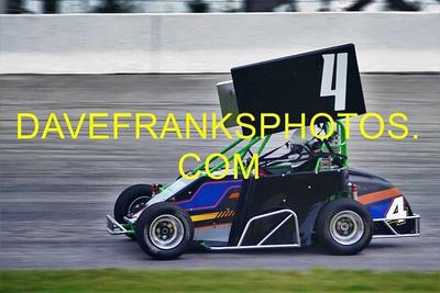 AUG 22 2020 DAVE FRANKS PHOTOS (139)
