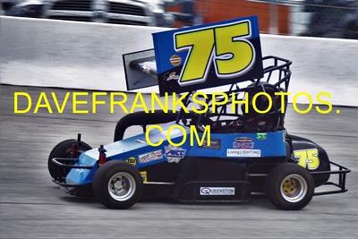 AUG 22 2020 DAVE FRANKS PHOTOS (116)