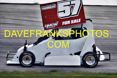 AUG 22 2020 DAVE FRANKS PHOTOS (117)