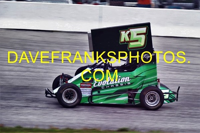 AUG 22 2020 DAVE FRANKS PHOTOS (128)