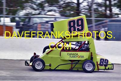 AUG 22 2020 DAVE FRANKS PHOTOS (134)
