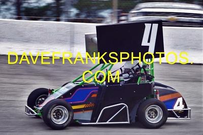 AUG 22 2020 DAVE FRANKS PHOTOS (109)