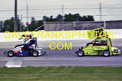 AUG 22 2020 DAVE FRANKS PHOTOS (129)