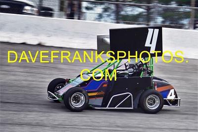 AUG 22 2020 DAVE FRANKS PHOTOS (127)