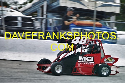 AUG 22 2020 DAVE FRANKS PHOTOS (113)