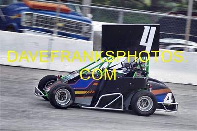 AUG 22 2020 DAVE FRANKS PHOTOS (126)