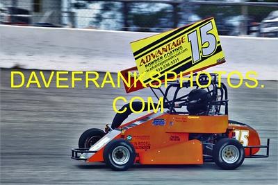 AUG 22 2020 DAVE FRANKS PHOTOS (138)