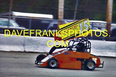 AUG 22 2020 DAVE FRANKS PHOTOS (120)