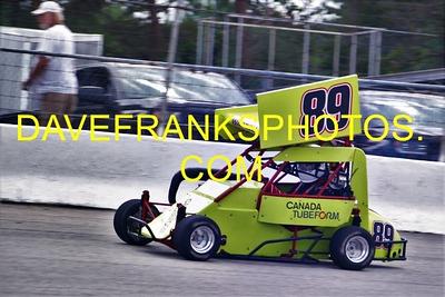 AUG 22 2020 DAVE FRANKS PHOTOS (112)
