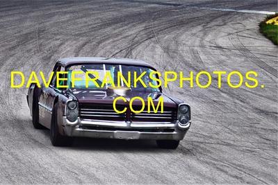 AUG 22 2020 DAVE FRANKS PHOTOS (259)