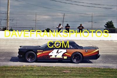 AUG 22 2020 DAVE FRANKS PHOTOS (268)
