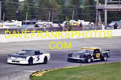 AUG 22 2020 DAVE FRANKS PHOTOS (262)