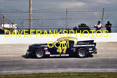 AUG 22 2020 DAVE FRANKS PHOTOS (277)