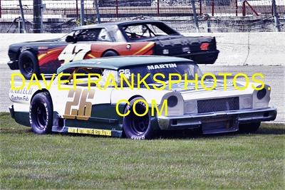 AUG 22 2020 DAVE FRANKS PHOTOS (280)