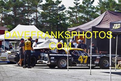 AUG 22 2020 DAVE FRANKS PHOTOS (14)