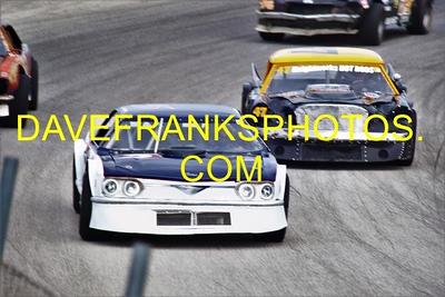 AUG 22 2020 DAVE FRANKS PHOTOS (258)