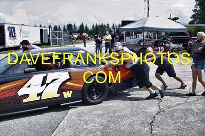 AUG 22 2020 DAVE FRANKS PHOTOS (30)