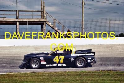 AUG 22 2020 DAVE FRANKS PHOTOS (267)