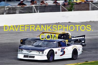 AUG 22 2020 DAVE FRANKS PHOTOS (265)