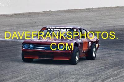 AUG 22 2020 DAVE FRANKS PHOTOS (263)