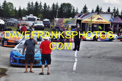 AUG 22 2020 DAVE FRANKS PHOTOS (28)