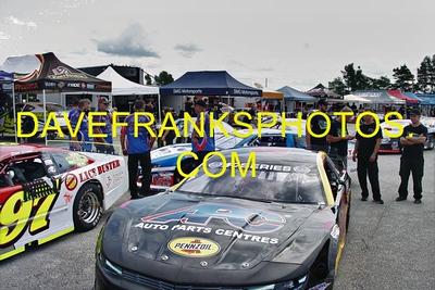 AUG 22 2020 DAVE FRANKS PHOTOS (27)