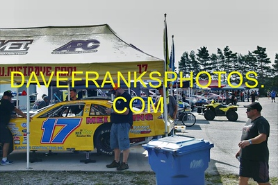 AUG 22 2020 DAVE FRANKS PHOTOS (5)