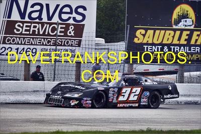 AUG 22 2020 DAVE FRANKS PHOTOS (36)
