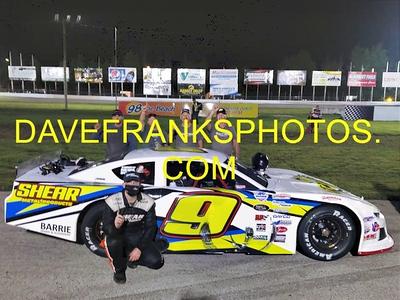 AUG 22 2020 DAVE FRANKS PHOTOS (1)