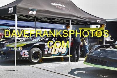 AUG 22 2020 DAVE FRANKS PHOTOS (19)
