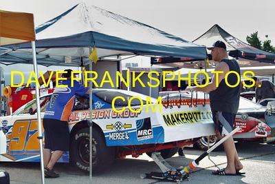 AUG 22 2020 DAVE FRANKS PHOTOS (13)