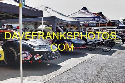 AUG 22 2020 DAVE FRANKS PHOTOS (6)